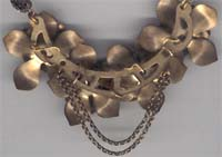 Necklace1a