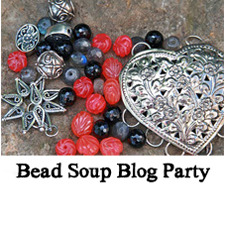 Beadsoupblogparty