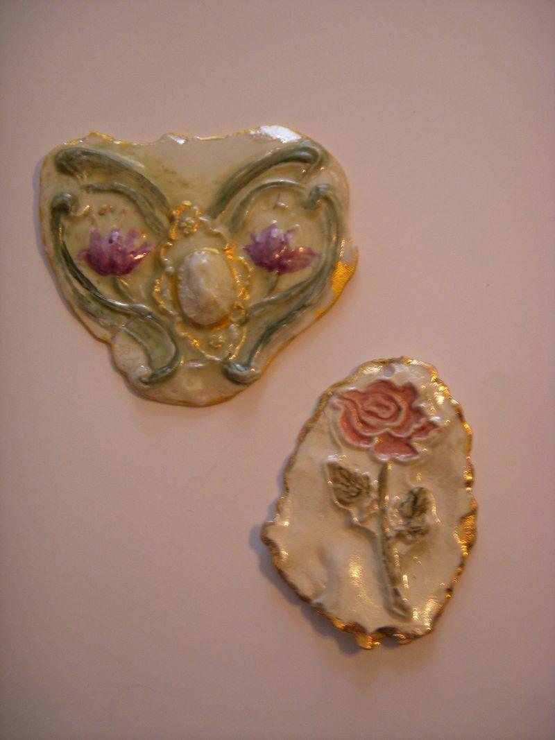 Ceramic 010