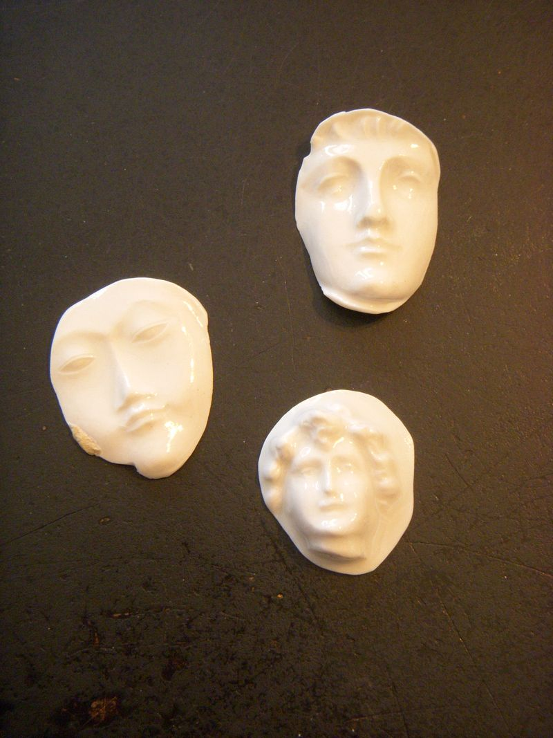 Ceramic 009