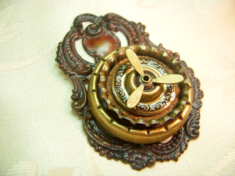 Alljewelry 069