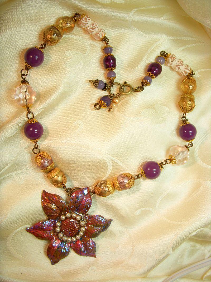 Alljewelry 036