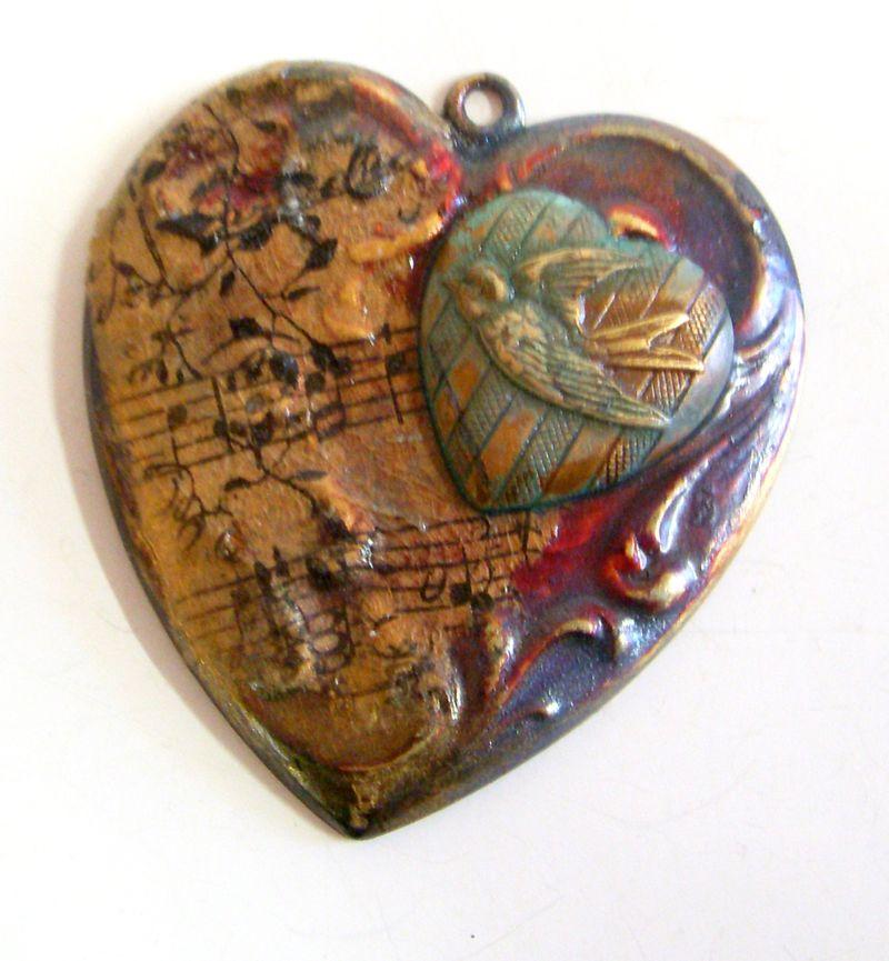 Birdheart2