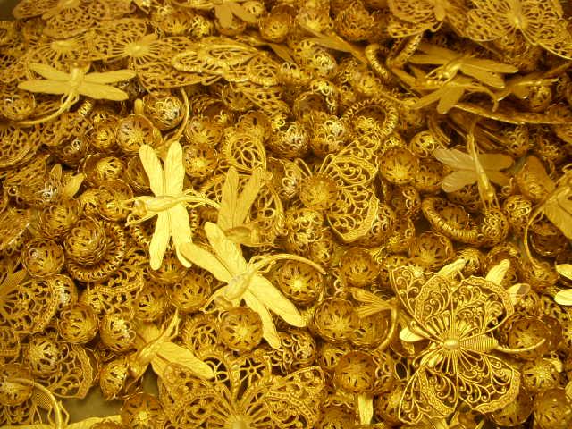 New brass shipment 015