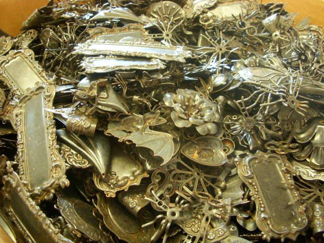 New brass shipment 008