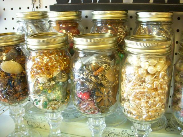 09-20-2012 jars 022