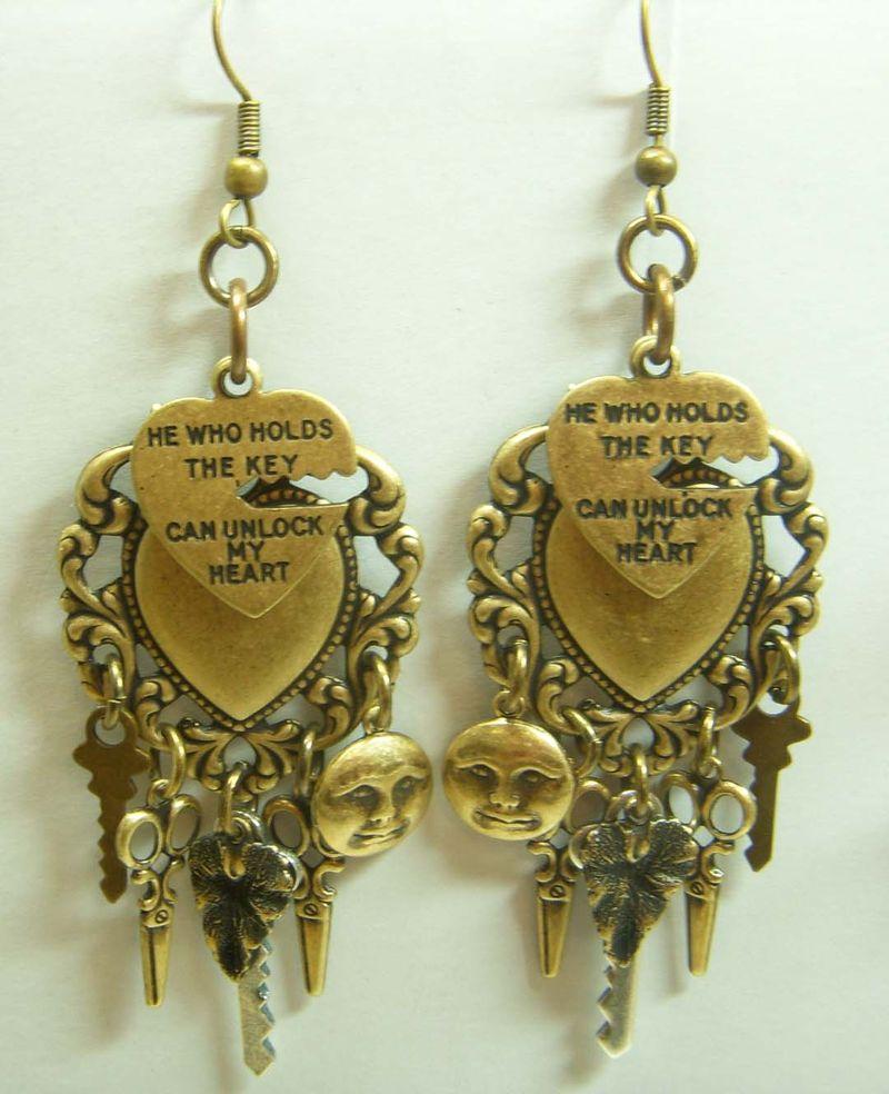 Shop ear rings 11-4-2012 002