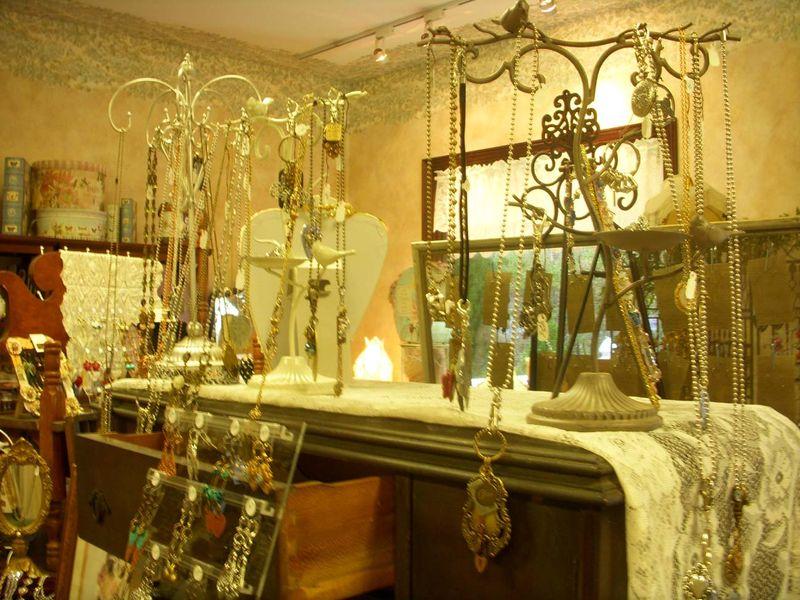 Shop ear rings 11-4-2012 015