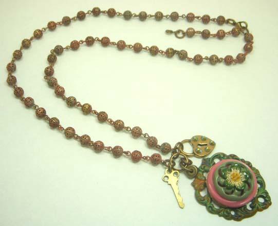 New jewelry 09-23-2012  1