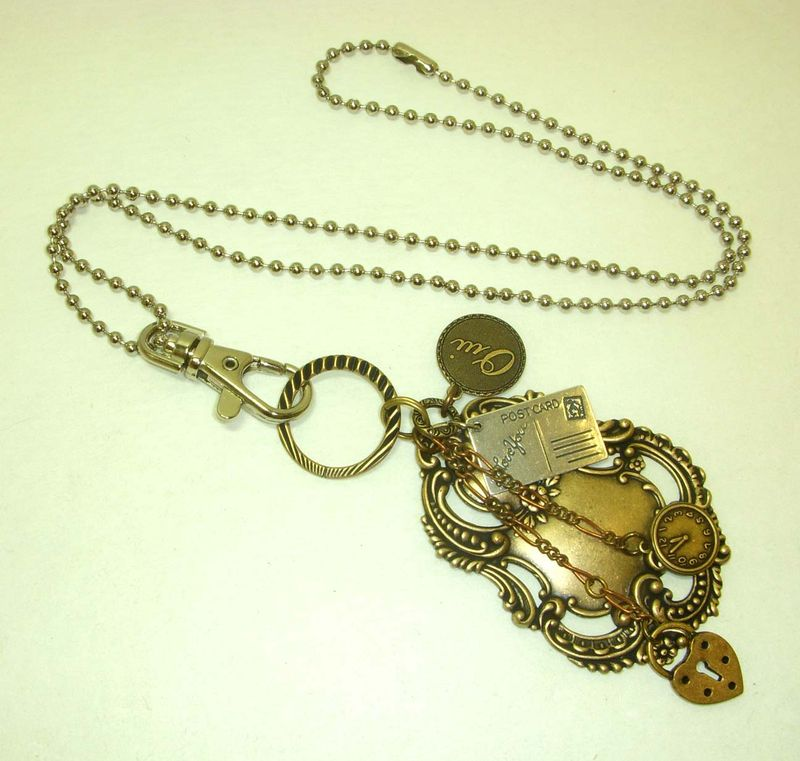 Jewelry November 4 2012 014