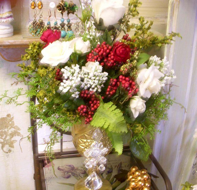 Shop flowers 009