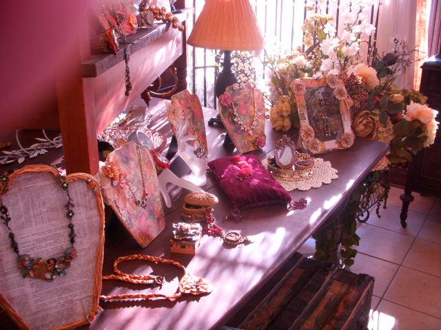 Sunday shop 001