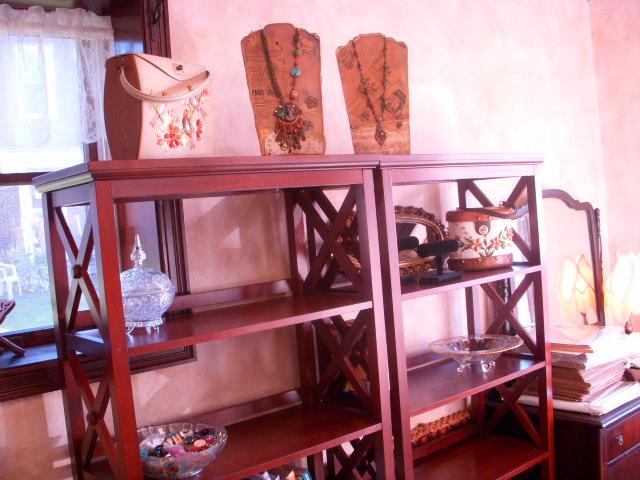 Sunday shop 011