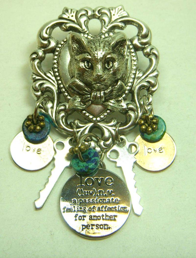 Jewelry November 4 2012 010