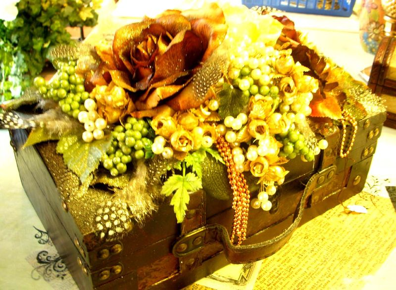 Shop flowers 029