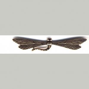 Hugedfly
