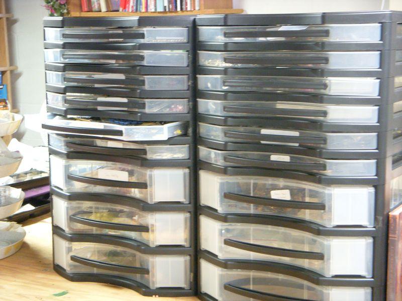Shelves 005