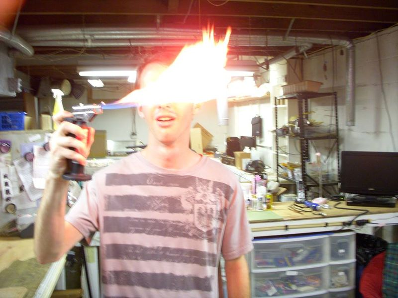 Robtorch