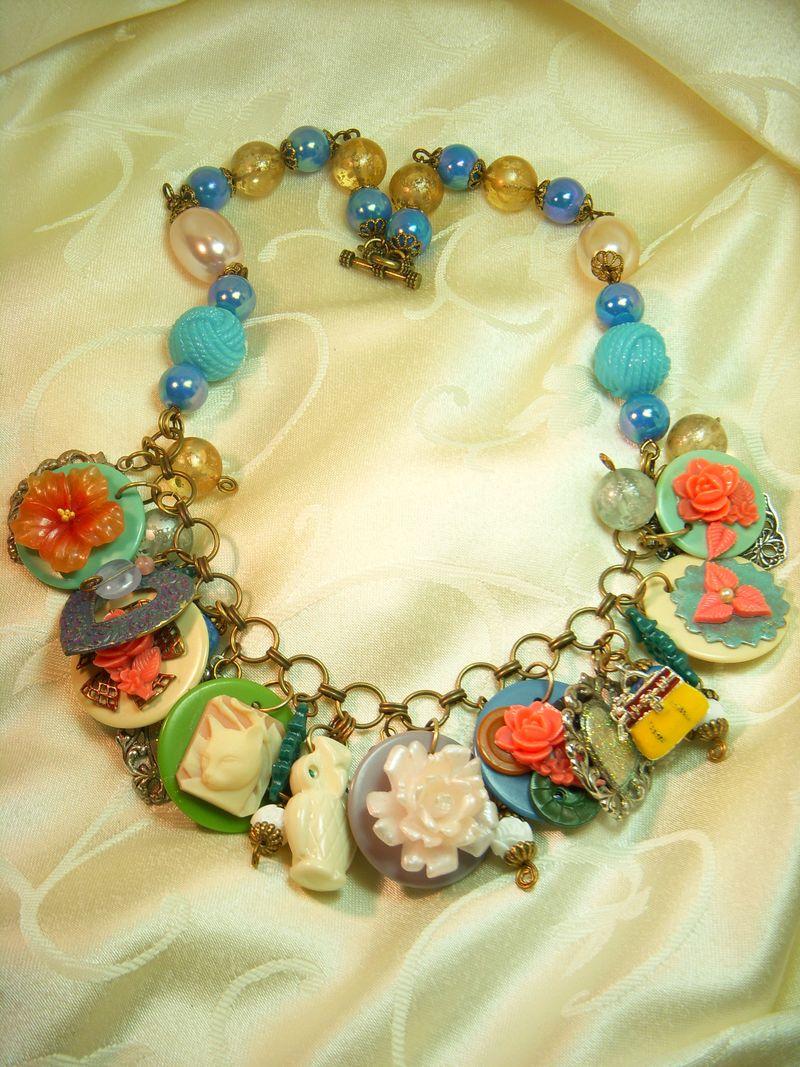 Alljewelry 021