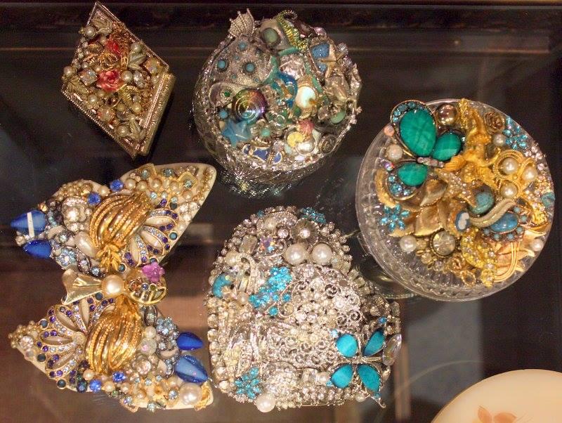 Jewelbox