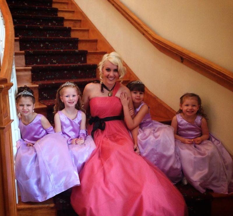 Littlemaids
