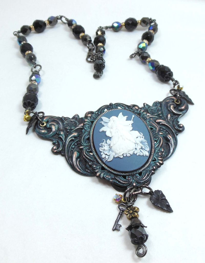 NEW NECKLACES 005