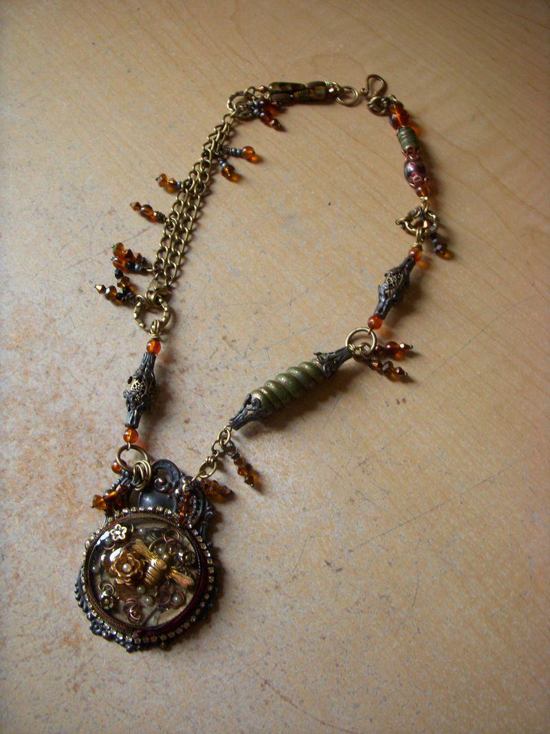Etsyjewelry 062