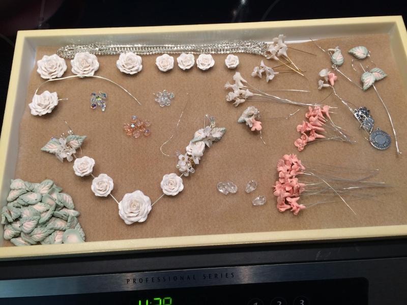 Piecesparts