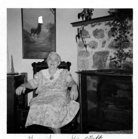 Grandmacora2