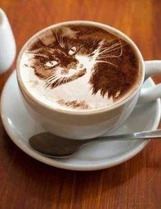 Meepcoffee