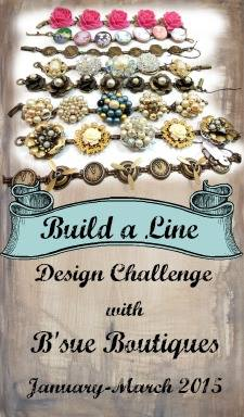 Create a Line Challenge