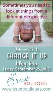 BlogBadge_ChangeItUp