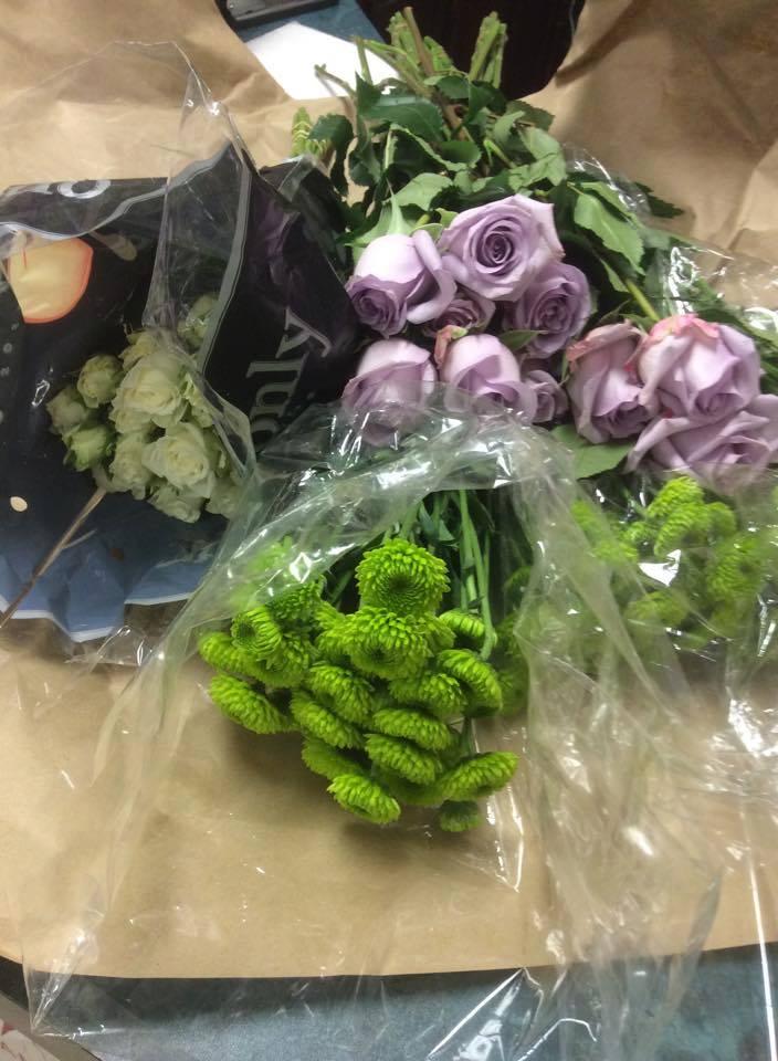 Javiweddingflowers